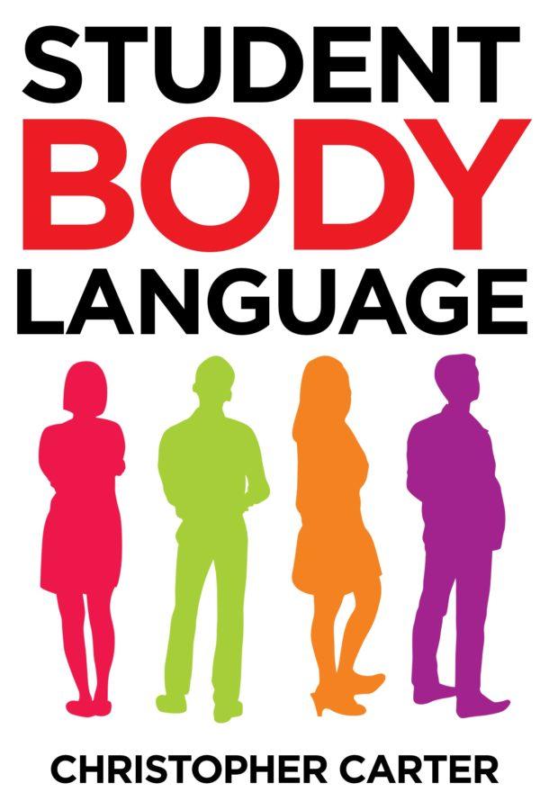 Student Body Language Book